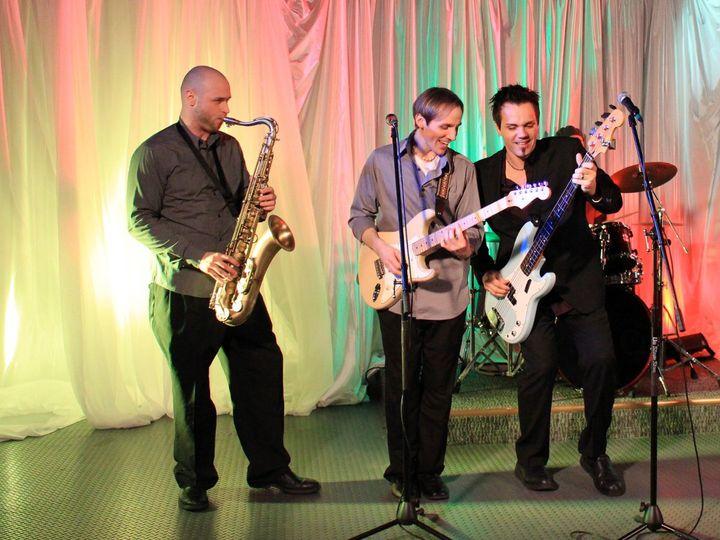 Tmx 1362429120671 IMG3512 Newburyport wedding band