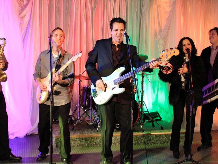 Tmx 1362429126456 IMG3514 Newburyport wedding band