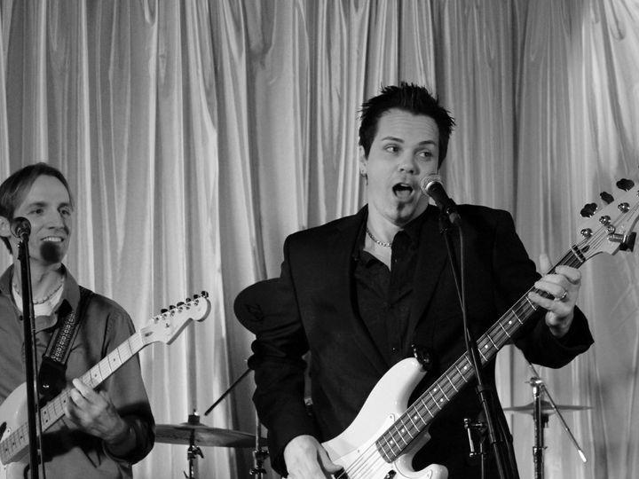 Tmx 1362429134542 IMG3516 Newburyport wedding band