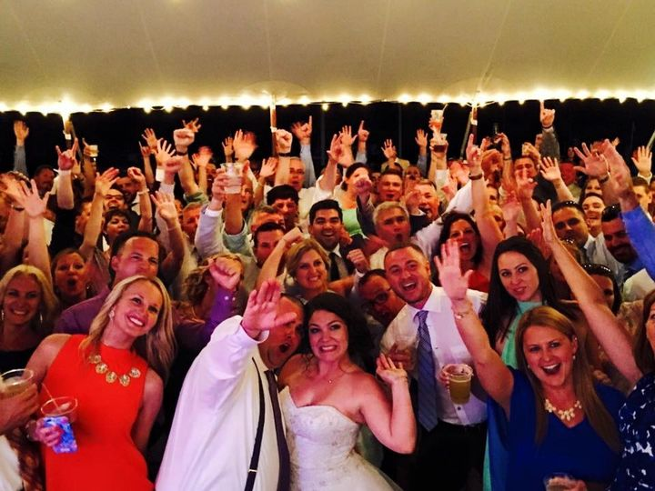 Tmx 1467048411304 1353309810787702054997449089601030671023412n Newburyport wedding band