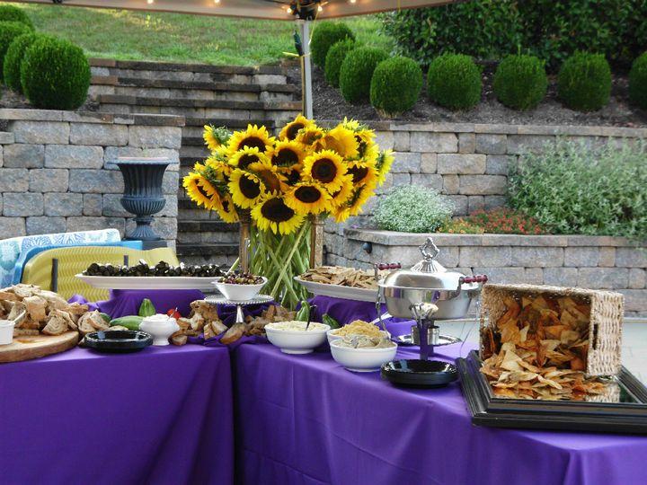 Tmx 1400864136145 Aneu Pic  Paoli, PA wedding catering