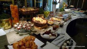 Tmx 1400864170489 Aneu Pic  Paoli, PA wedding catering