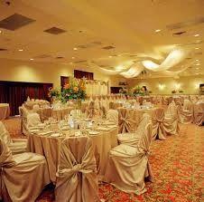 Tmx 1400864190167 Aneu Pic  Paoli, PA wedding catering