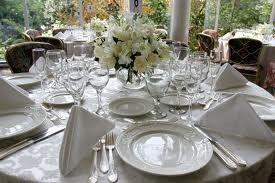 Tmx 1400864212627 Aneu Pic  Paoli, PA wedding catering