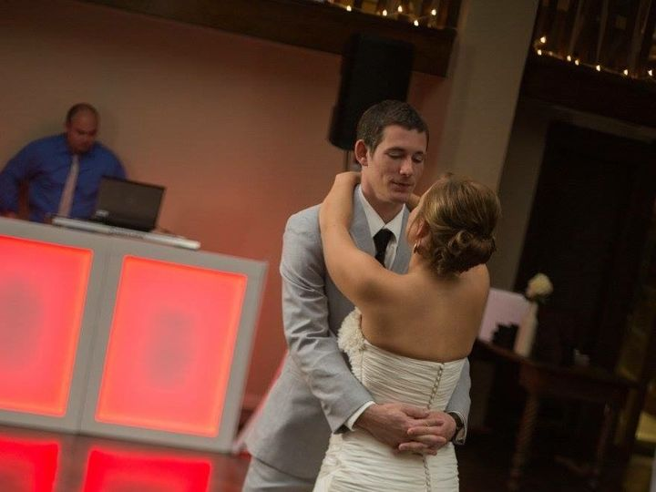 Tmx 1489390545761 20161125184133000ios Kansas City, MO wedding dj