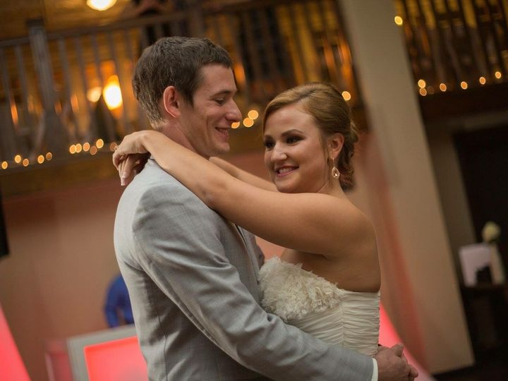 Tmx 1489390553678 20161125184136000ios Kansas City, MO wedding dj