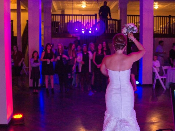 Tmx 1489390579376 20161125184424000ios Kansas City, MO wedding dj