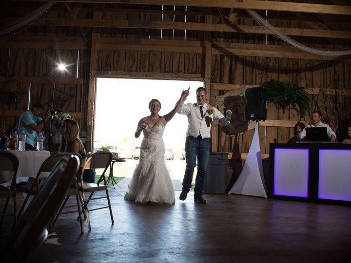 Tmx 1489390703124 Roy Mccaulley Iii Favorites 0016 Kansas City, MO wedding dj