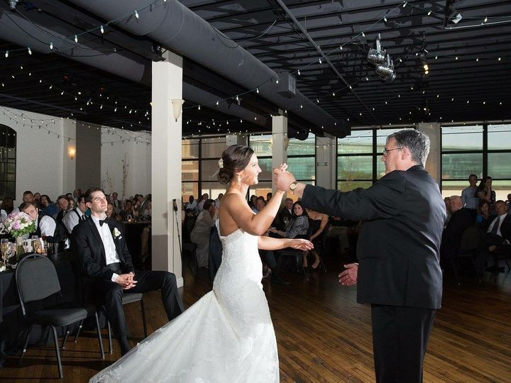 Tmx 1489391057752 20160915025648000ios Kansas City, MO wedding dj