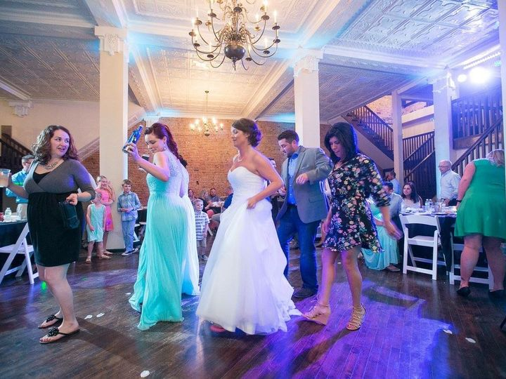 Tmx 1489391234421 20160516210421000ios Kansas City, MO wedding dj