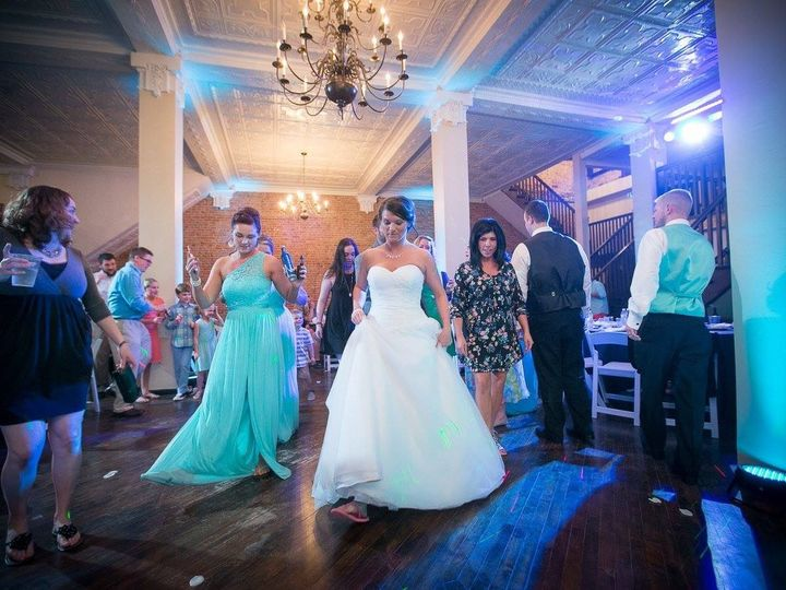 Tmx 1489391243812 20160516210427000ios Kansas City, MO wedding dj