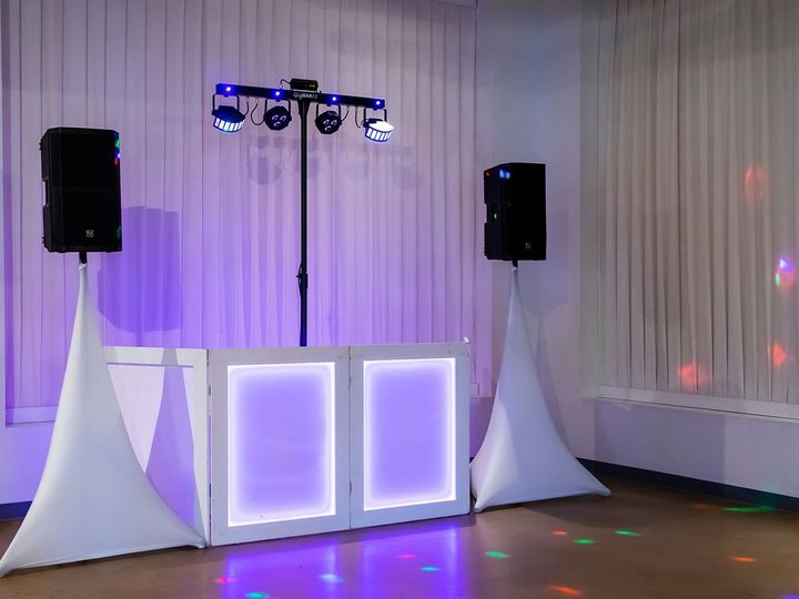 Tmx Wedding Dj Kansas City Silver Package Orig 51 721078 159258417797862 Kansas City, MO wedding dj