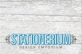 Stationerium