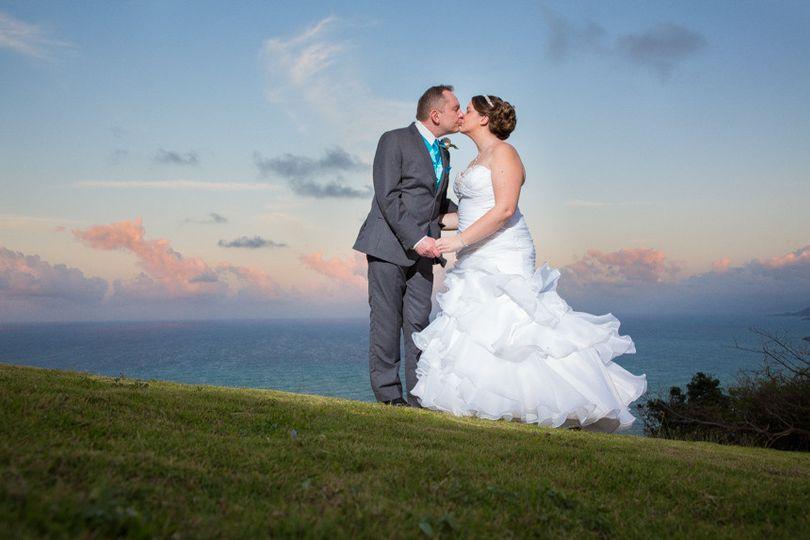 wedding firefly jamaica