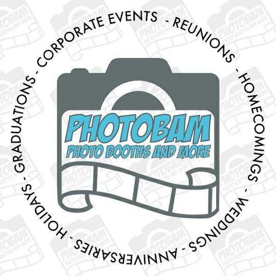 PhotoBAM, LLC.