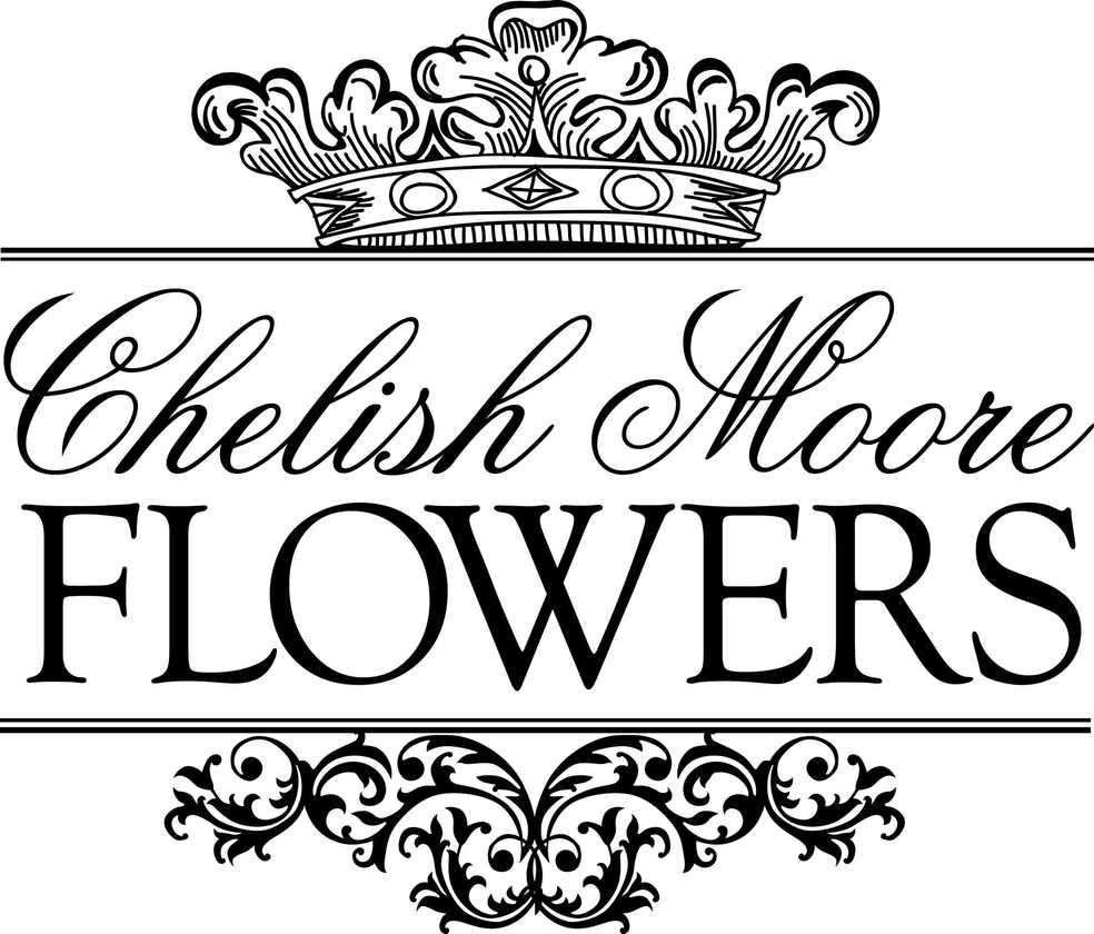 Chelish Moore Flowers