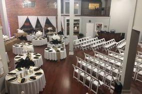 Elegant Vue Event Center