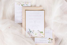 KK's Printing & Stationery