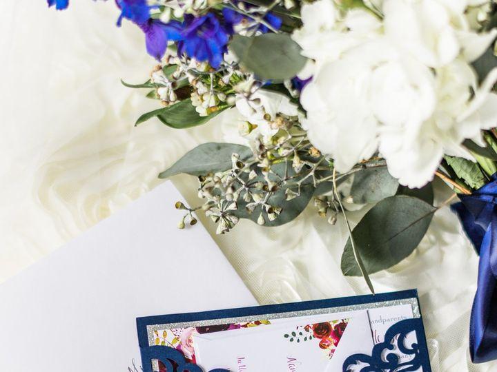 Tmx 1 Preppingdetails 6 51 612078 160427666298562 Brandy Station, District Of Columbia wedding invitation