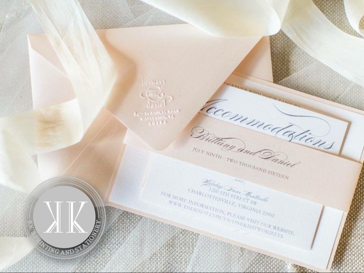 Tmx 1504314379616 Img4895 Brandy Station, District Of Columbia wedding invitation