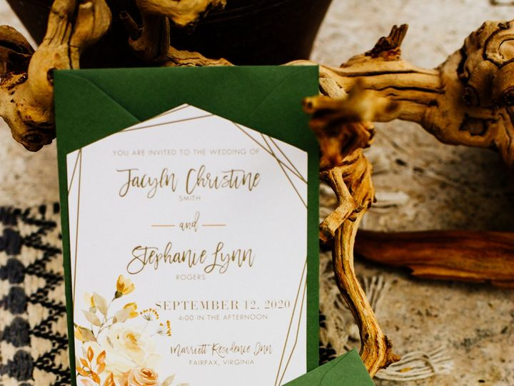 Tmx Stat 5 51 612078 160427685794678 Brandy Station, District Of Columbia wedding invitation