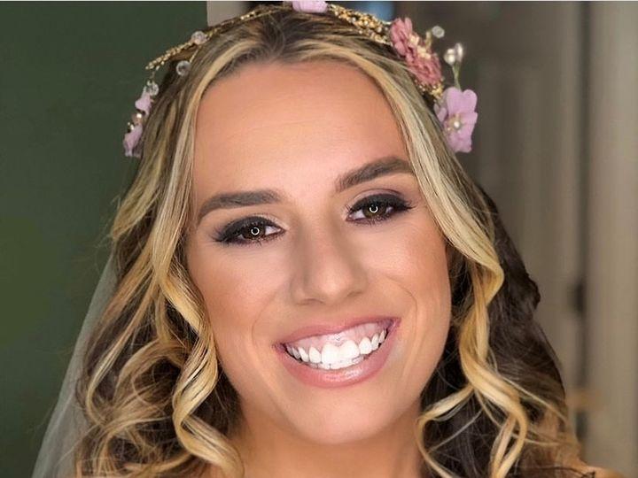 Tmx Img 8495 51 962078 157809491990388 Elizabeth, NJ wedding beauty