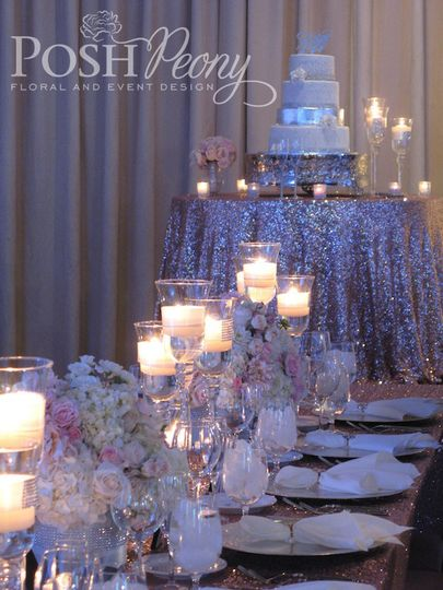 800x800 1413952245372 noor blush wedding 2 wm