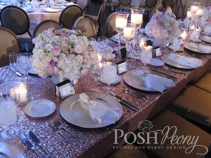 800x800 1413952272130 noor blush wedding 6 wm