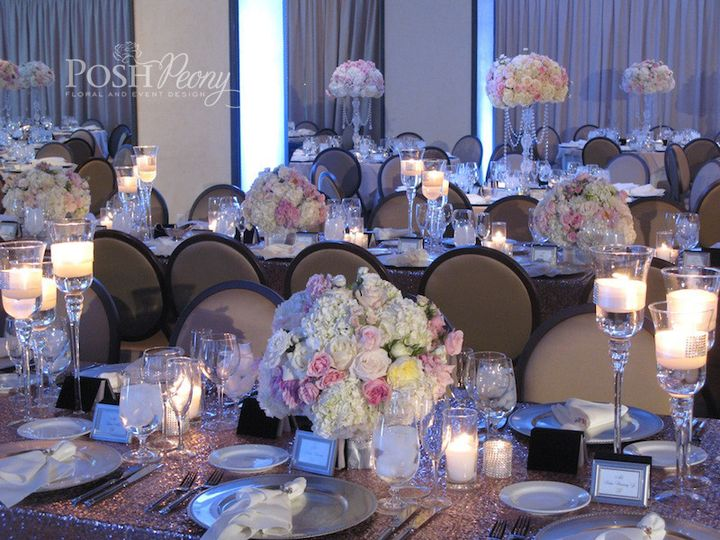 800x800 1413952278560 noor blush wedding 7 wm