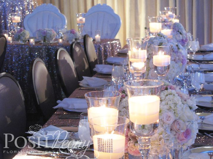 800x800 1413952294365 noor blush wedding 10 wm
