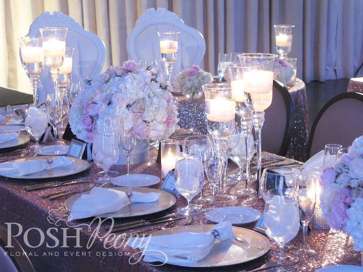 800x800 1413952303600 noor blush wedding 12 wm