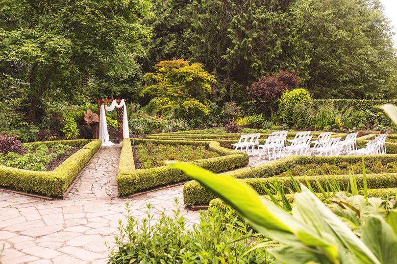 heronswood wedding 6 51 992078