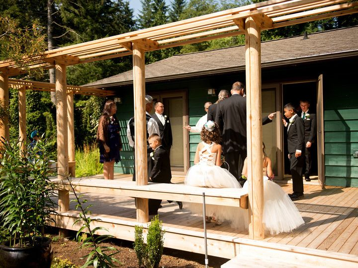 Tmx 1511309057277 2974904orig Kingston, WA wedding venue