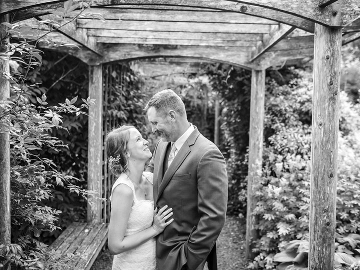 Tmx 1517419806 5a4beccb76bf7ff5 1517419805 9ad1af4ed759cff8 1517419617733 4 Hanna   Christen W Kingston, WA wedding venue