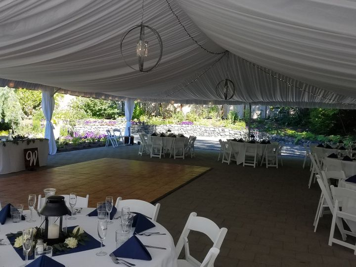 Tmx Sweet Heart 51 992078 Kingston, WA wedding venue