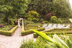 Heronswood Garden image