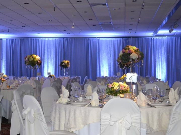 Tmx 12347768 1647504705467361 9094084427757361180 N 51 3078 Danbury, CT wedding venue