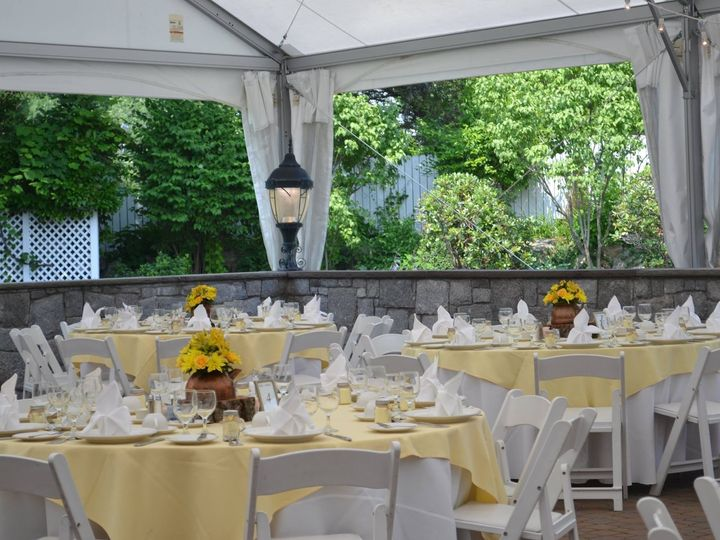 Tmx 2016 10 27 15 41 48 51 3078 V1 Danbury, CT wedding venue