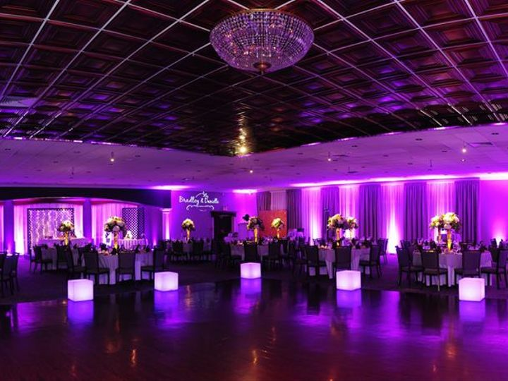 Tmx 41410707 2351302648217846 2700077211204976640 N 51 3078 Danbury, CT wedding venue