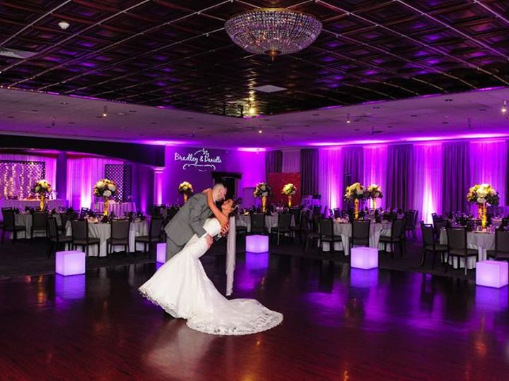 Tmx 41465034 2351301848217926 3644612623506341888 N 51 3078 Danbury, CT wedding venue