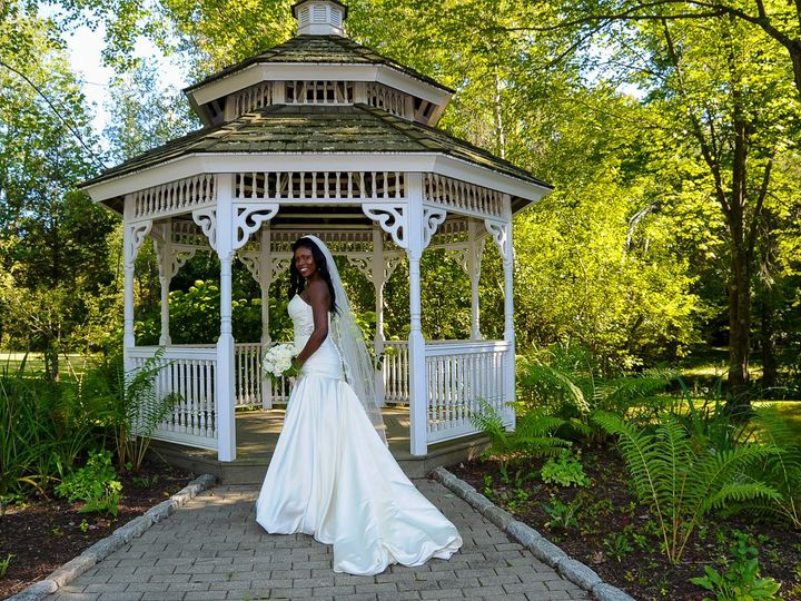 Tmx Myna 113 51 3078 Danbury, CT wedding venue