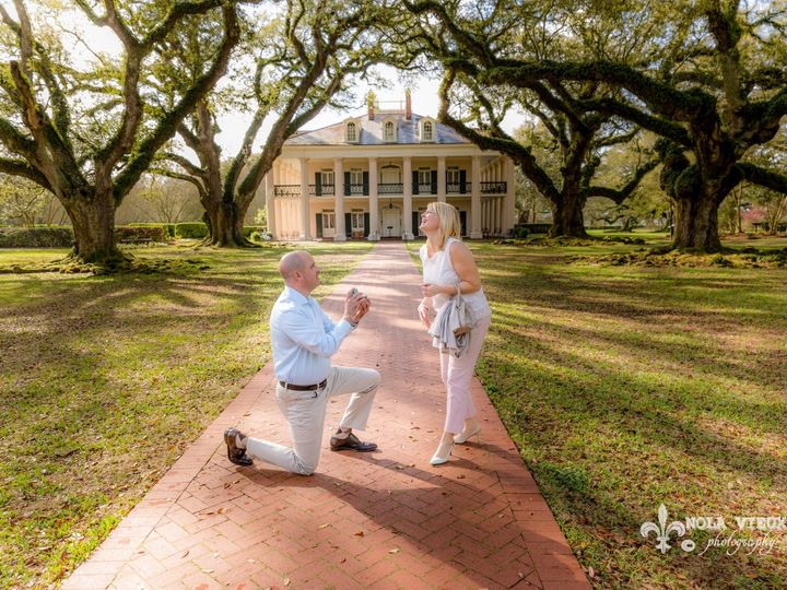 Tmx Nvp 180224 C1 1446 51 1013078 1569970321 New Orleans, LA wedding photography