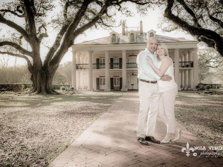 Tmx Nvp 180224 C1 1488 51 1013078 1569970319 New Orleans, LA wedding photography