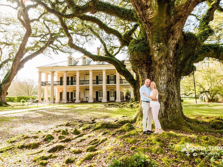 Tmx Nvp 180224 C1 1493 51 1013078 1569970325 New Orleans, LA wedding photography