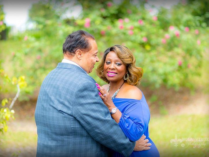 Tmx Nvp 180922 C1 030 51 1013078 1569968918 New Orleans, LA wedding photography