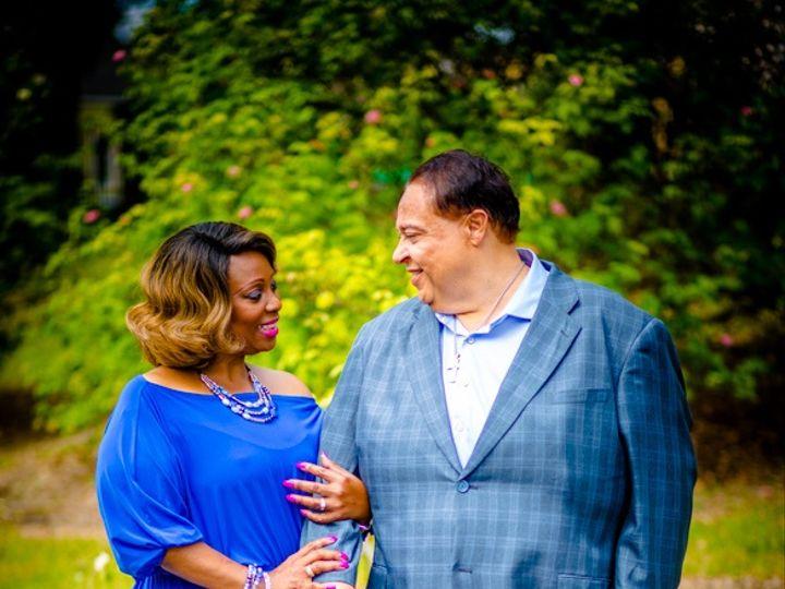 Tmx Nvp 180922 C1 039 51 1013078 1569968914 New Orleans, LA wedding photography