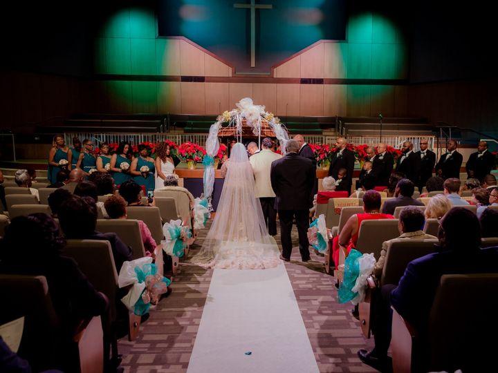 Tmx Nvp 181222 539 6996 C1 51 1013078 1569969121 New Orleans, LA wedding photography