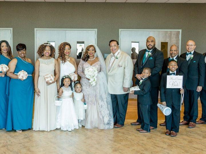 Tmx Nvp 181222 729 7186 C1 51 1013078 1569969062 New Orleans, LA wedding photography