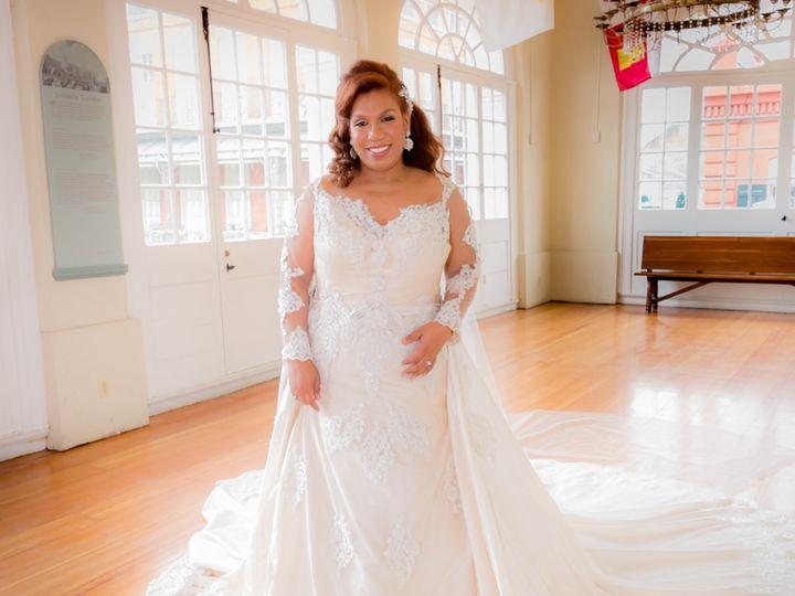 Tmx Nvp 190407 091 9740 51 1013078 1569968414 New Orleans, LA wedding photography