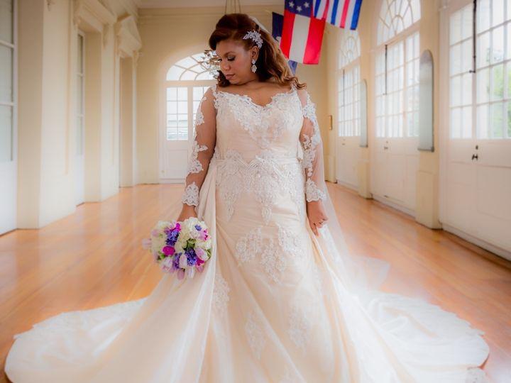 Tmx Nvp 190407 192 9841 51 1013078 1569968404 New Orleans, LA wedding photography